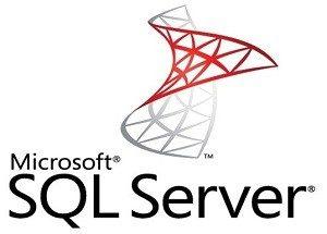 Сервер MS SQL Server Standard 2016 Runtime для пользователей 1С:Предприятие 8. Электронная поставка