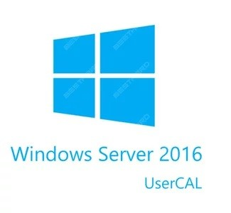 Windows Server CAL 2016 Russian MLP 5 User CAL