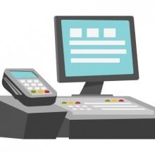 05/09/2018 - Онлайн-кассы надо перенастроить на новую ставку НДС