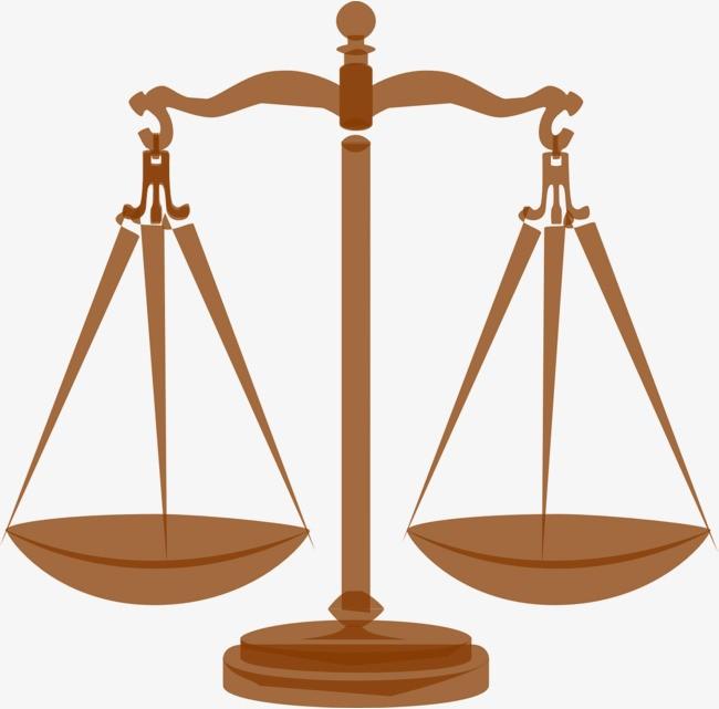 10/09/2018 - Онлайн-кассы: должны ли адвокатские образования выдавать кассовые чеки