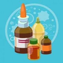 17/09/2018 - ЕГАИС: надо ли аптекам отчитываться о продажах спиртосодержащих лекарств