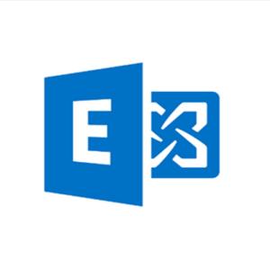 Аренда лицензии серверного ПО Microsoft Exchange Basic SAL – SPLA на 1 месяц