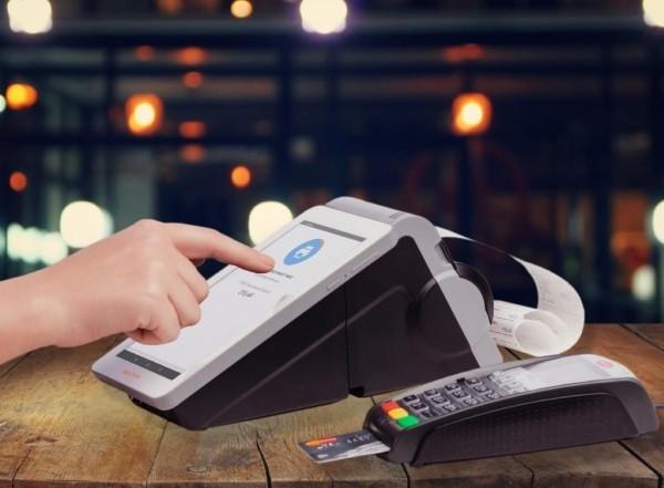 26/06/2018 - Можно ли переставить фискальный накопитель из онлайн-кассы в новую ККТ?