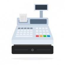 03/09/2018 - Онлайн-кассы: когда в кассовом чеке указываются данные поставщика