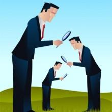 07/09/2018 - Мишустин (глава ФНС ): у добросовестных налогоплательщиков нет шансов попасть под проверку