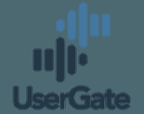 Лицензия UserGate UTM до 10 пользователей