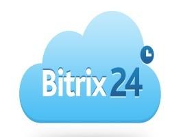 1С-Битрикс24 - Лицензия CRM+ (24 мес.)