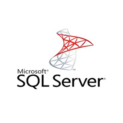 Аренда лицензии серверного ПО Microsoft SQL Server WEB на пользователя – SPLA на 1 месяц