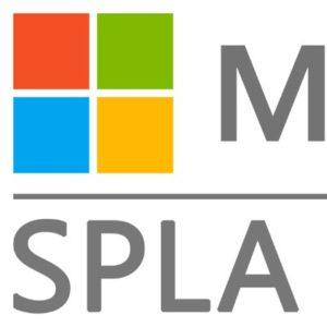 Аренда лицензии Microsoft Office Standard – лицензия на пользователя – SPLA на 1 месяц