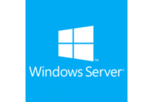Подписка Microsoft CSP Windows Server Standard - 8 Core License Pack - 1 год