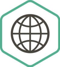 Kaspersky Security для интернет-шлюзов Russian Edition. 10-14 User 1 year Base License
