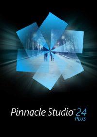 PinnacleStudio24Plus